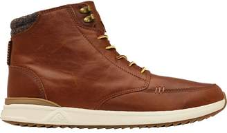 Reef Rover Hi Boot - Men's