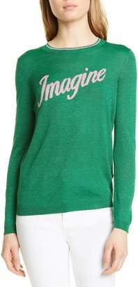 BA&SH Loui Imagine Sweater