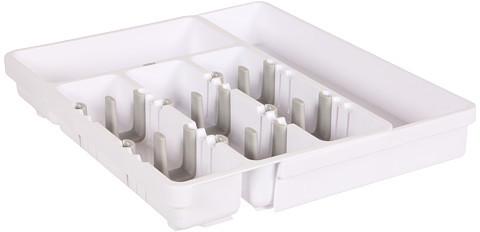 OXO Good Grips® Expandable Utensil Organizer