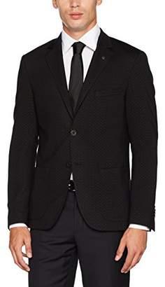 ddf4d85acf219 ... Karl Lagerfeld Men s Jacket Smart Blazer, ...