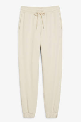Monki Sweat pants