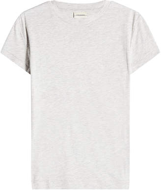 By Malene Birger Riolta T-Shirt with Cotton