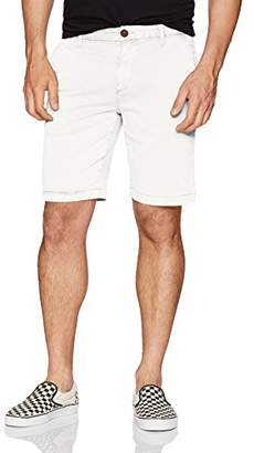 Paige Men's Thompson Short