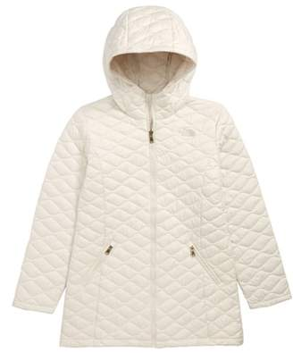 The North Face ThermoBall(TM) PrimaLoft(R) Quilted Parka