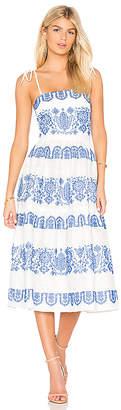 Milly Mila Dress