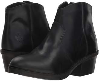 Fly London DARI970FLY Women's Shoes
