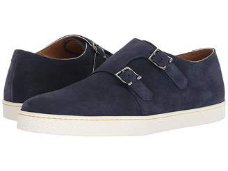 John Lobb Holme Monk Sneaker