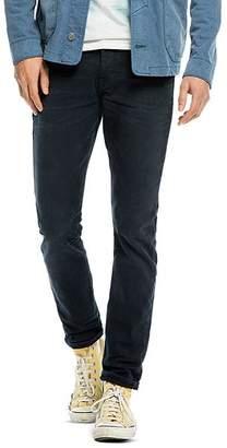 Scotch & Soda Ralston Casinero Slim Fit Jeans in Black