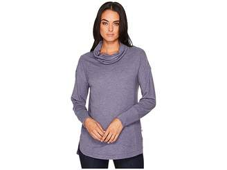Royal Robbins Channel Island Pullover Women's Long Sleeve Pullover