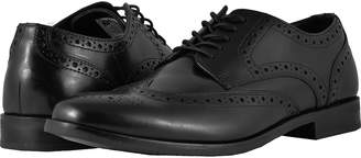 Rockport Style Purpose Wingtip Men's Lace Up Wing Tip Shoes