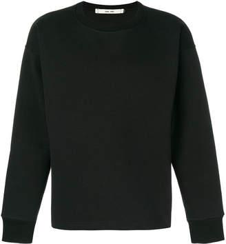 Damir Doma classic sweatshirt