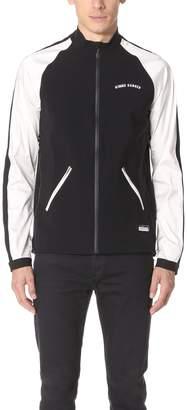 Satisfy Souvenir Jacket