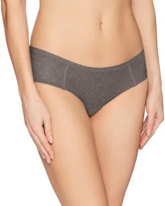 adidas Underwear Women's Climacool Performance Cheekster