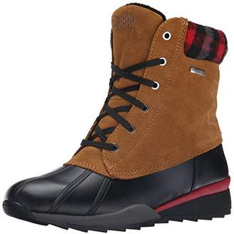 Cougar Women's Totem Winter Boot