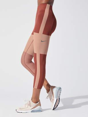 Nike Tech Pack Crop