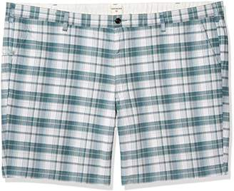 Dockers Big and Tall Classic Fit Perfect Short D3