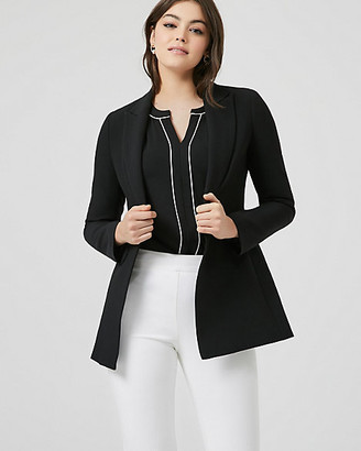 Le Château Bi-Stretch Tailored Blazer
