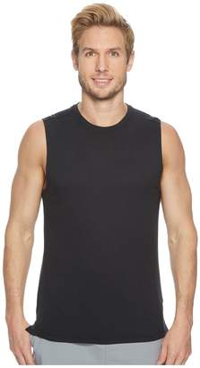 Asics Run Muscle Tank Top Men's Sleeveless