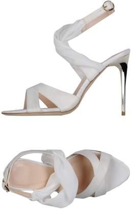 CHIARA P Sandals - Item 11106910
