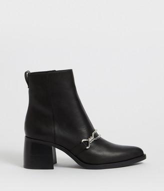 AllSaints Rhye Boot
