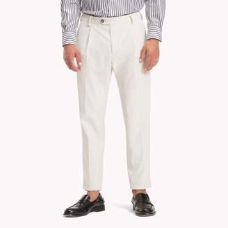 Tommy Hilfiger TH Flex Corduroy Trouser