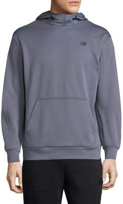New Balance Men's Game Changer Hoodie