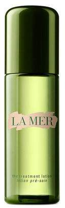 La Mer The Treatment Lotion, 3.4 oz./ 100 mL