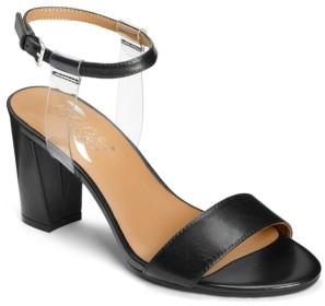 Aerosoles Waterbird Dress Sandals Women's Shoes
