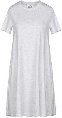 Cheap Monday Short dresses