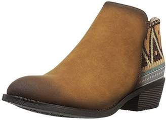 Roper Women's Angel Fire Western Boot