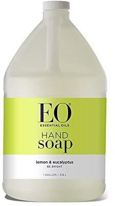 EO Liquid Hand Soap Refill