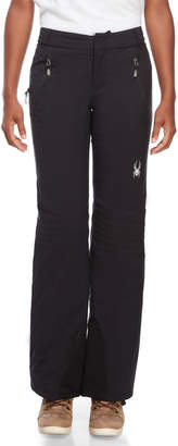 Spyder Winner Pants