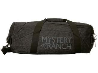 Mystery Ranch EX Mission Duffel 55