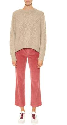 Isabel Marant Elena Sweater