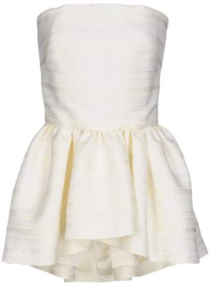 930216f0ac Martin Grant Fashion for Women - ShopStyle Australia