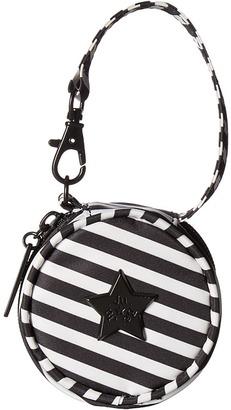 Ju-Ju-Be - Onyx Paci Pod Pacifier Holder Bags $12 thestylecure.com