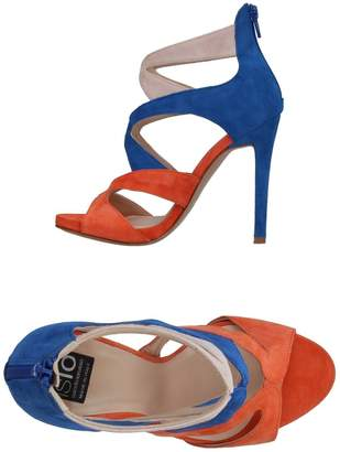 Islo Isabella Lorusso Sandals - Item 11360056