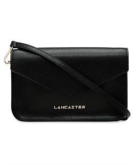 Lancaster Adeline Organised Small Clutch