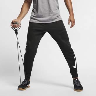 Nike Therma Men's Swoosh Training Pants