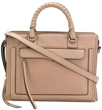 Rebecca Minkoff Bree shoulder bag