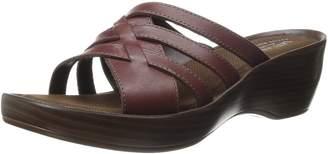 Eastland Shoe's Poppy, 8 M