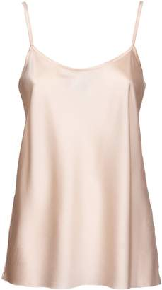 Jucca Evening Tank Top