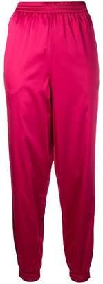 adidas Leoflage trousers