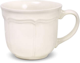 Soup Mugs With Handles - ShopStyle