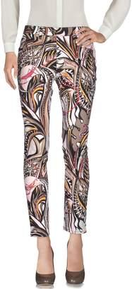 Emilio Pucci Casual pants