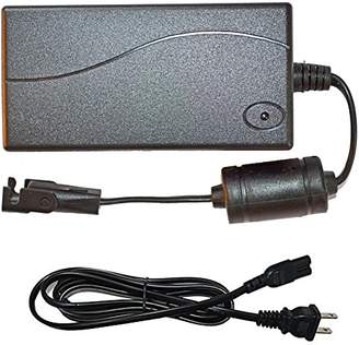 IKOCO Lift Chair Power Recliner AC/DC Switching Power Supply Transformer + Power Cord ...