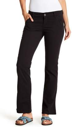 UNIONBAY Heather Stretch Pants