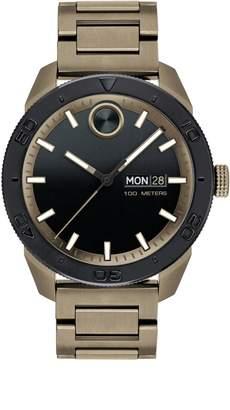 Movado Bold Analog Bold 3600511 Bracelet Watch