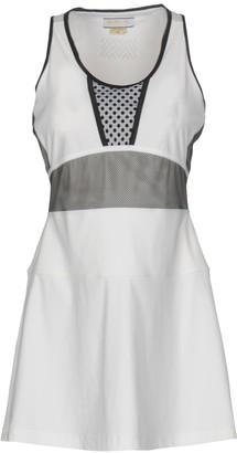 Monreal London Short dresses - Item 34780120FQ