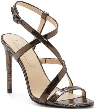 Ramsey Strappy Sandal